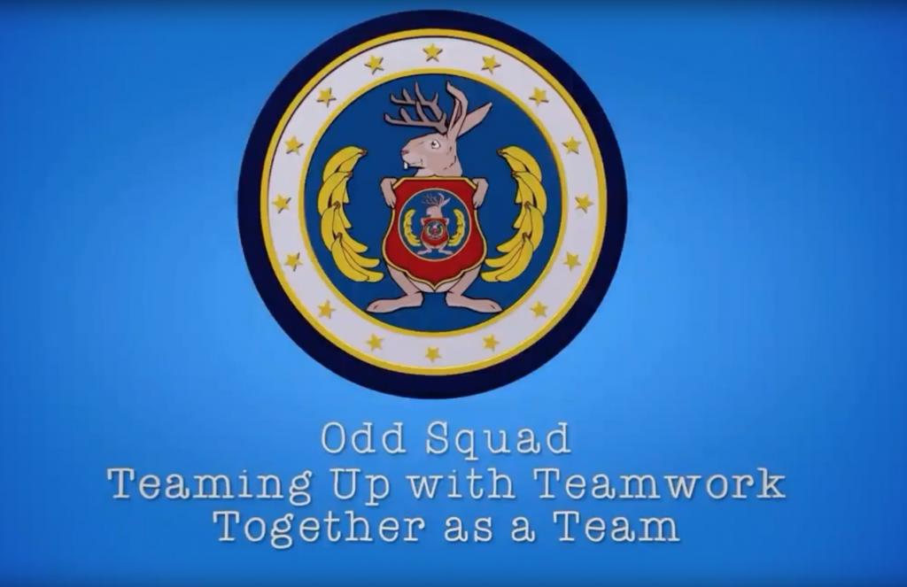 PokemonGo Working as a Team